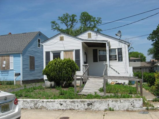 55 Kennedy Way Keansburg Nj 07734 Zillow