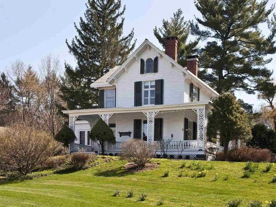 Home For Rent In New Hyde Park Ny
