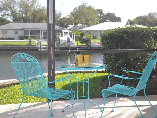 Teak Furniture St Petersburg Fl Wicker Outdoor Patio   Patio Furniture St  Petersburg Florida   Modern Part 46