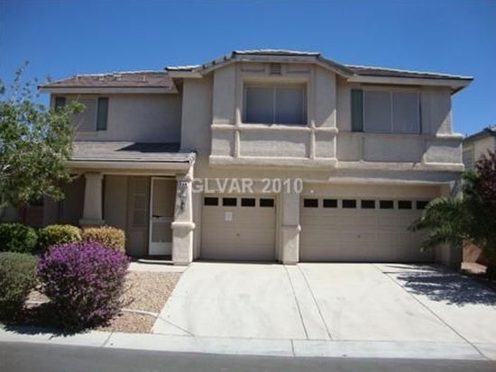 556 Napatree St Las Vegas Nv 89144 Zillow