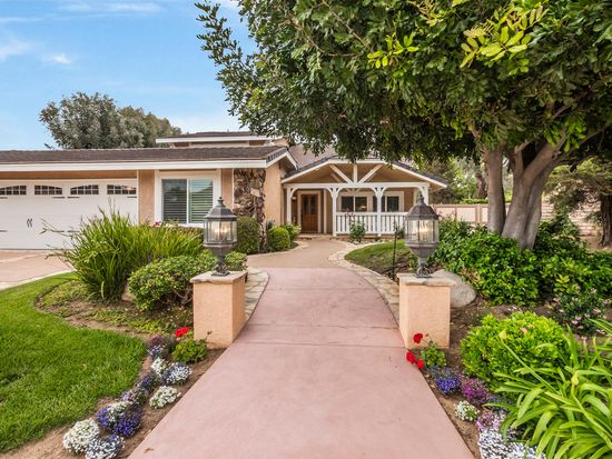 490 Valley Gate Rd, Simi Valley, CA 93065 - Zillow on essene gate, draw gate, the dung gate, thayer gate, vine gate, shrine gate, section gate, range gate, hollow gate, volcano gate, newport gate, lake gate, mine gate, yellowstone gate,