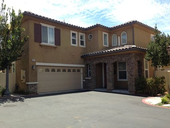 This property is hidden from your search results  Unhide. 26011 Cayman Pl  Santa Clarita  CA 91350   Zillow