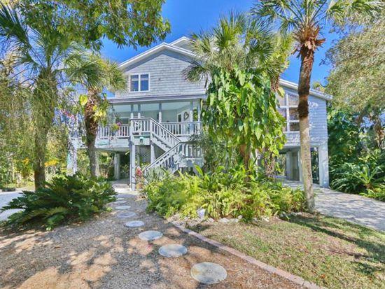 6625 Manasota Key Rd, Englewood, FL 34223 | Zillow