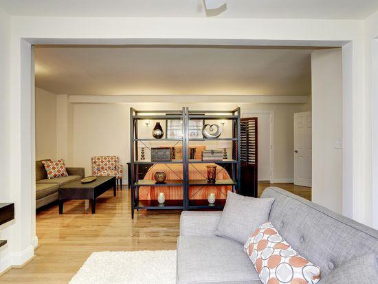 Columbia Heights Apartments Washington DC Zillow - 3 bedroom apartments washington dc