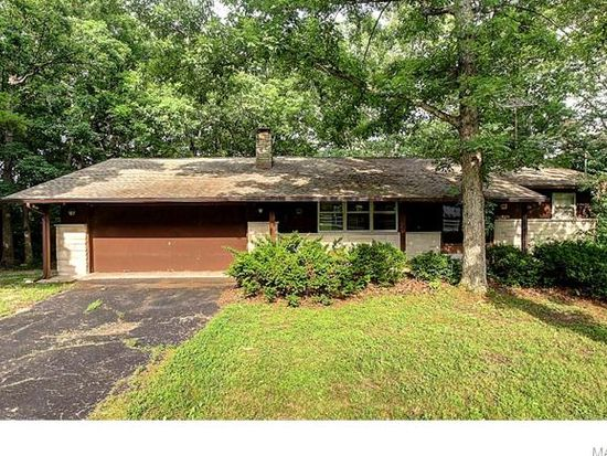 13074 Lakeview Dr, Ste Genevieve, MO 63670 | Zillow