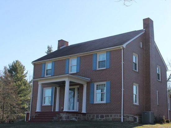 220 Riddle Ln, Altoona, PA 16601 | Zillow