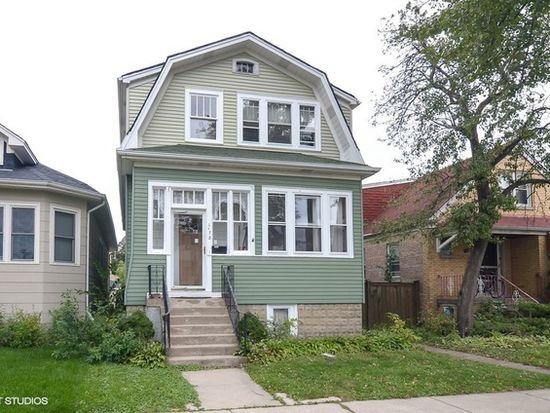 1178 S Cuyler Ave Oak Park IL 60304