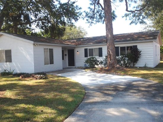 By B Hints || House For Rent By Owner In Tampa Fl 33615