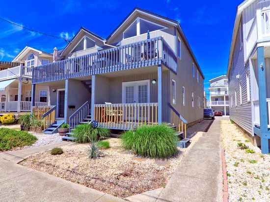 835 5th st ocean city nj 08226 zillow for Zillow ocean city