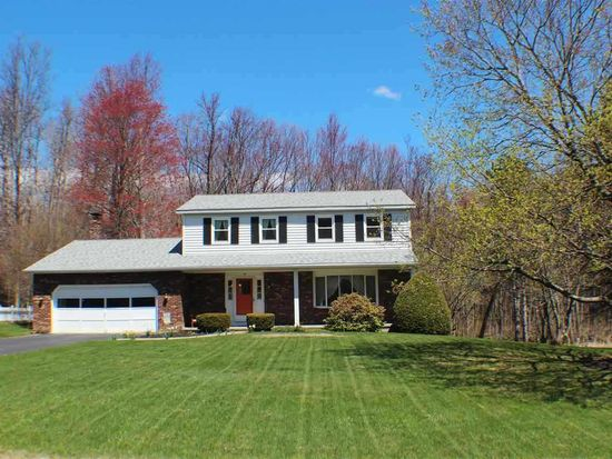 37 country fair ln glenville ny 12302 zillow