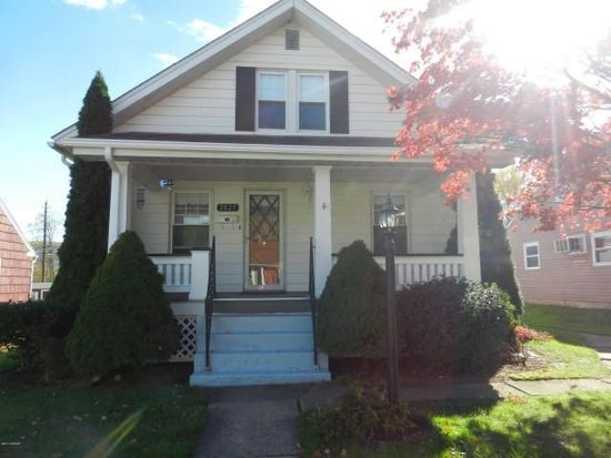 2528 Dove St Williamsport Pa 17701 Zillow