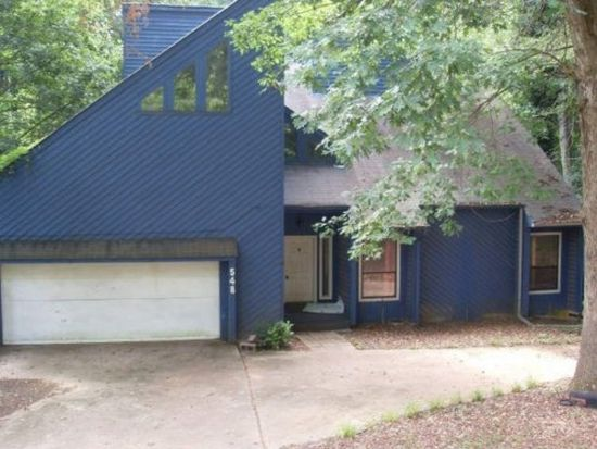 548 Barbashela Dr, Stone Mountain, GA 30088 | Zillow