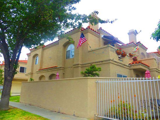 1845 Plaza Del Amo APT F, Torrance, CA 90501 | Zillow