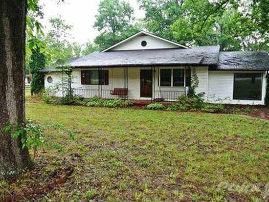337 county road 415 poplar bluff mo 63901 zillow. Black Bedroom Furniture Sets. Home Design Ideas