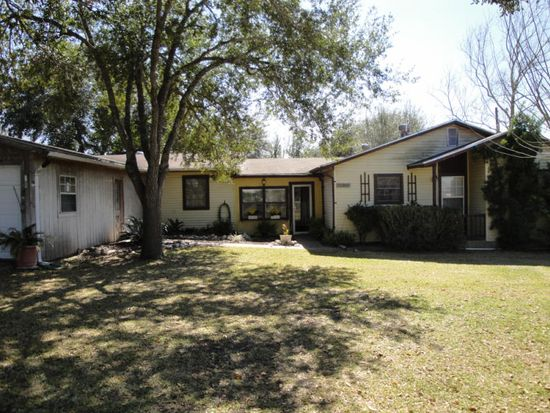 9890 County Road 629, Mathis, TX 78368