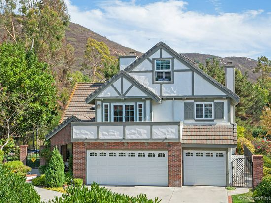 13819 Royal Melbourne Sq San Diego Ca 92128 Zillow