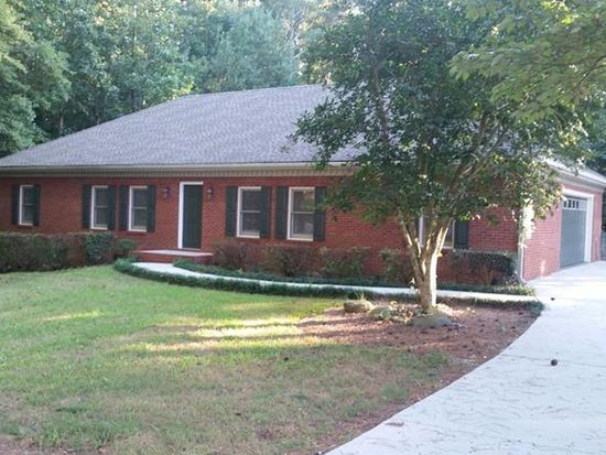 Rooms For Rent In Snellville Ga