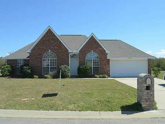 15094 audubon lake blvd gulfport ms 39503 zillow for Usda homes for sale in ms