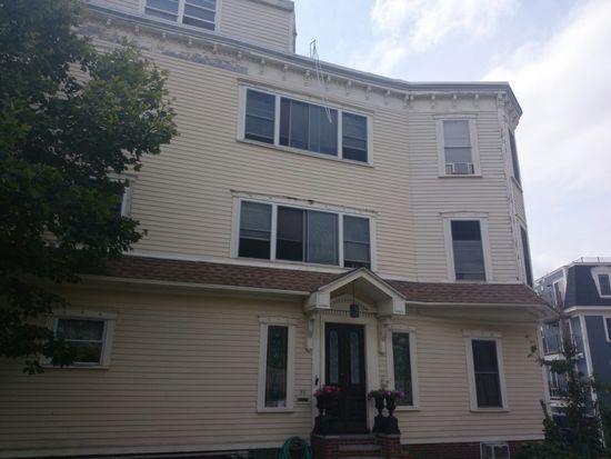 Strange 36 Thomas Park 2 Boston Ma 02127 Zillow Home Interior And Landscaping Ologienasavecom