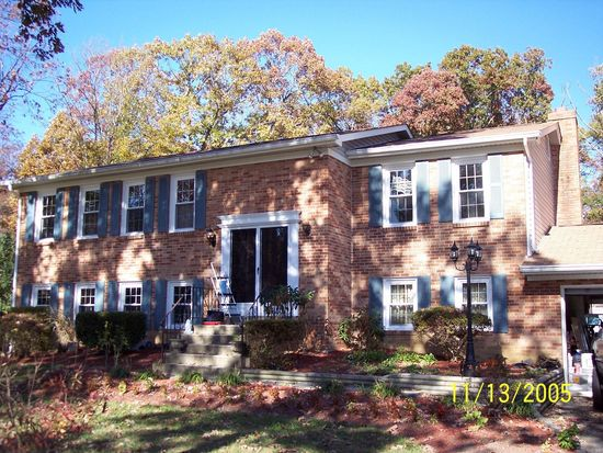 3580 elsa ave waldorf md 20603 zillow