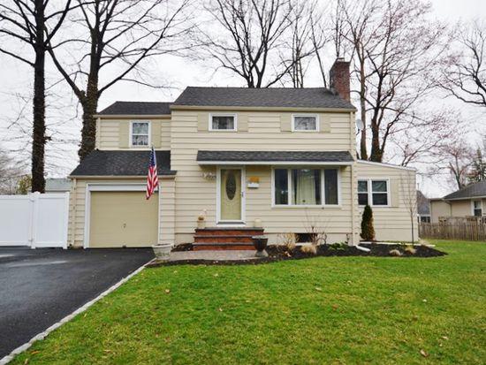 26 Woodcrest Cir, Springfield, NJ 07081 | Zillow