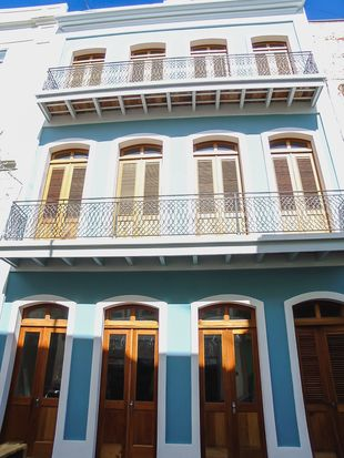 207 Calle De San Francisco San Juan Pr 00901