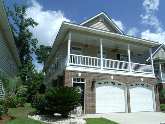 116 Charles Towne Ln Murrells Inlet Sc 29576 Zillow
