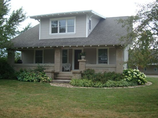 Pittsville Wi Property Search