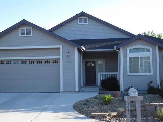 5845 simons dr reno nv 89523 zillow for Zillow northwest reno