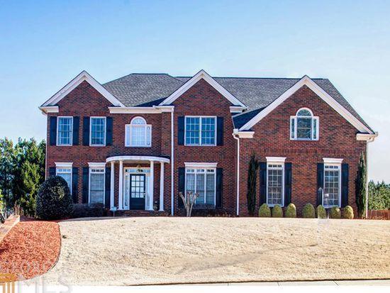 Cash advance greensboro image 1