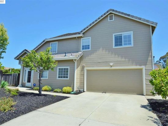 22728 Olive Pl, Hayward, CA 94541 | Zillow