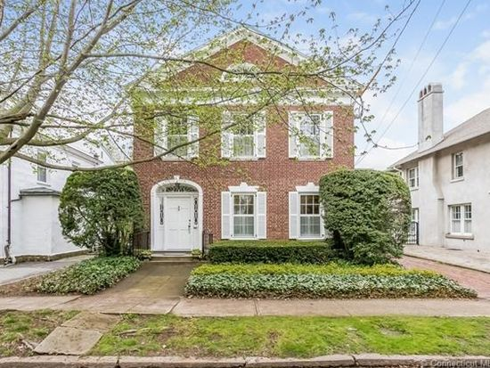 42 lincoln st new haven ct 06511 zillow