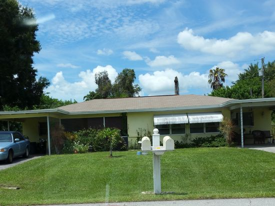 1325 Hibiscus Dr, Cape Coral, FL 33909 - Zillow