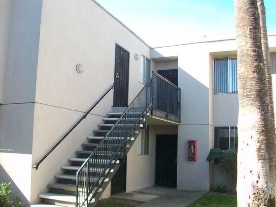 11950 Centralia Rd, Hawaiian Gardens, CA 90716 | Zillow