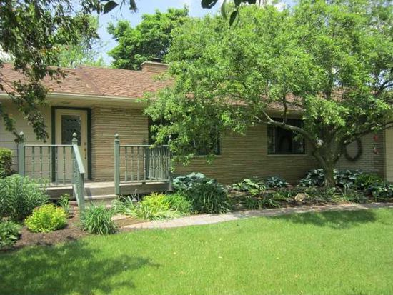 7514 State Route 121, Greenville, OH 45331 - Zillow