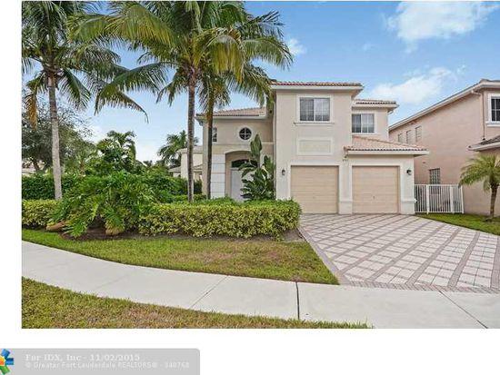9705 Vineyard Ct, Boca Raton, FL 33428 | Zillow