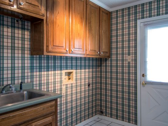 Restview St Longview TX Zillow - Bathroom remodel longview tx