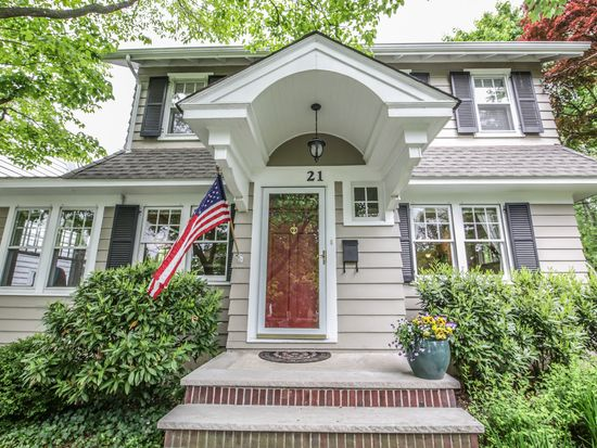 21 Molter Ave, Springfield, NJ 07081 | Zillow
