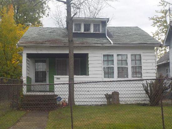 Louisville kentucky payday loans image 8