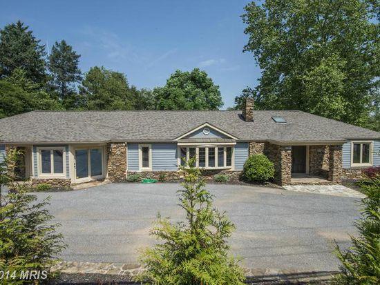 Rental Property On Cockeysville Rd
