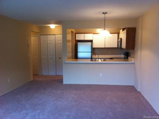 Wonderful 3042 Signature Blvd APT H, Ann Arbor, MI 48103 | Zillow
