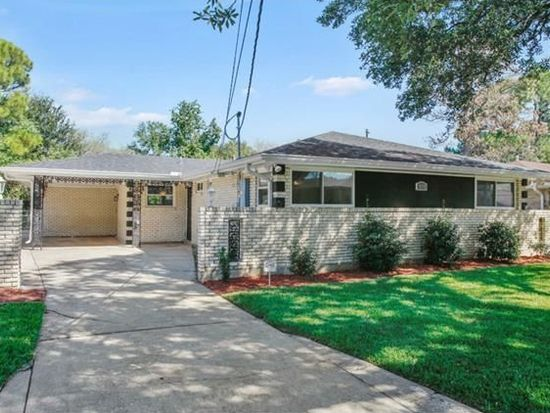 4711 Knight Dr New Orleans LA 70127 Zillow