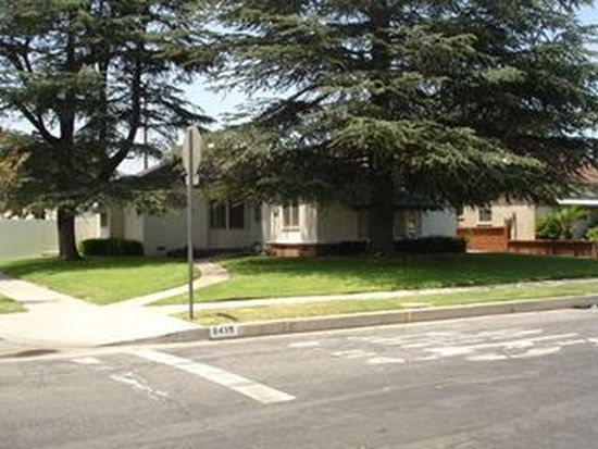 9415 Hildreth Ave South Gate Ca 90280 Zillow