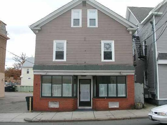 Apartments For Rent Branch Ave Providence Ri