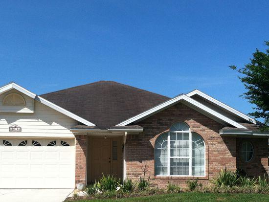 3615 Sanctuary Way S, Jacksonville Beach, FL 32250 | Zillow