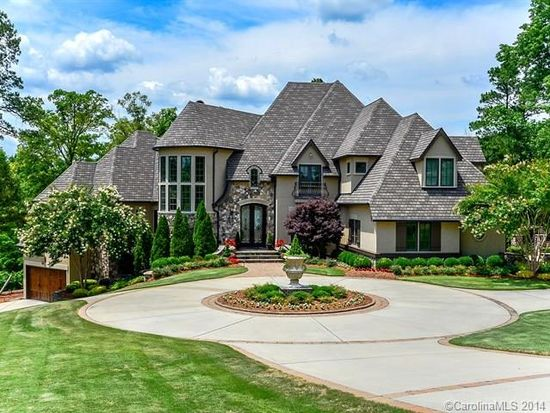 Homes For Sale By Owner In Rock Hill Sc