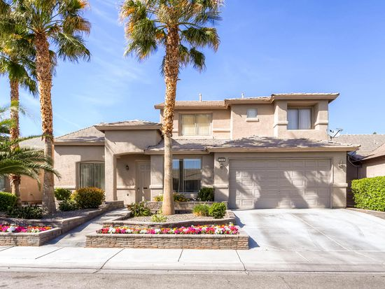 1010 Ripplestone Ave North Las Vegas Nv 89081 Zillow