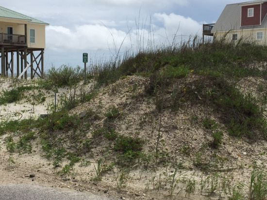 Dauphin Island Property For Sale By Owner