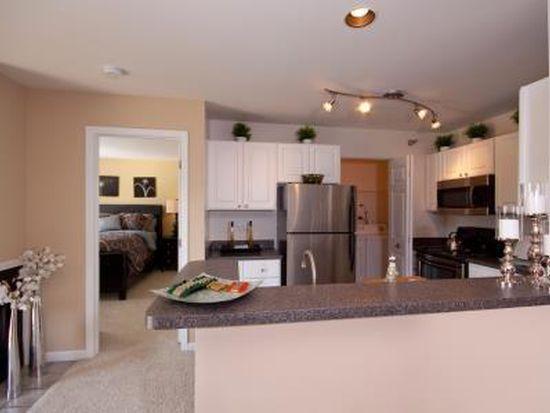 ... Camden At Bloomingdale Apartments
