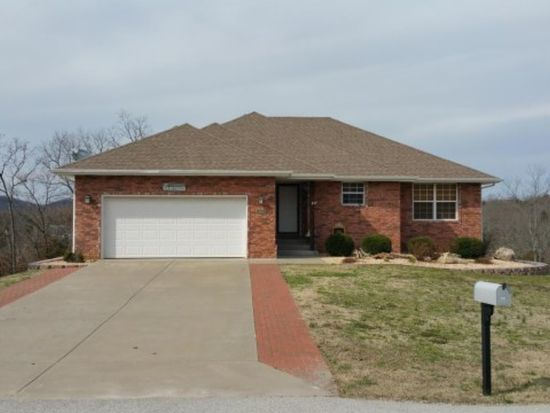 483 Uniqueville, Lampe, MO 65681 | Zillow